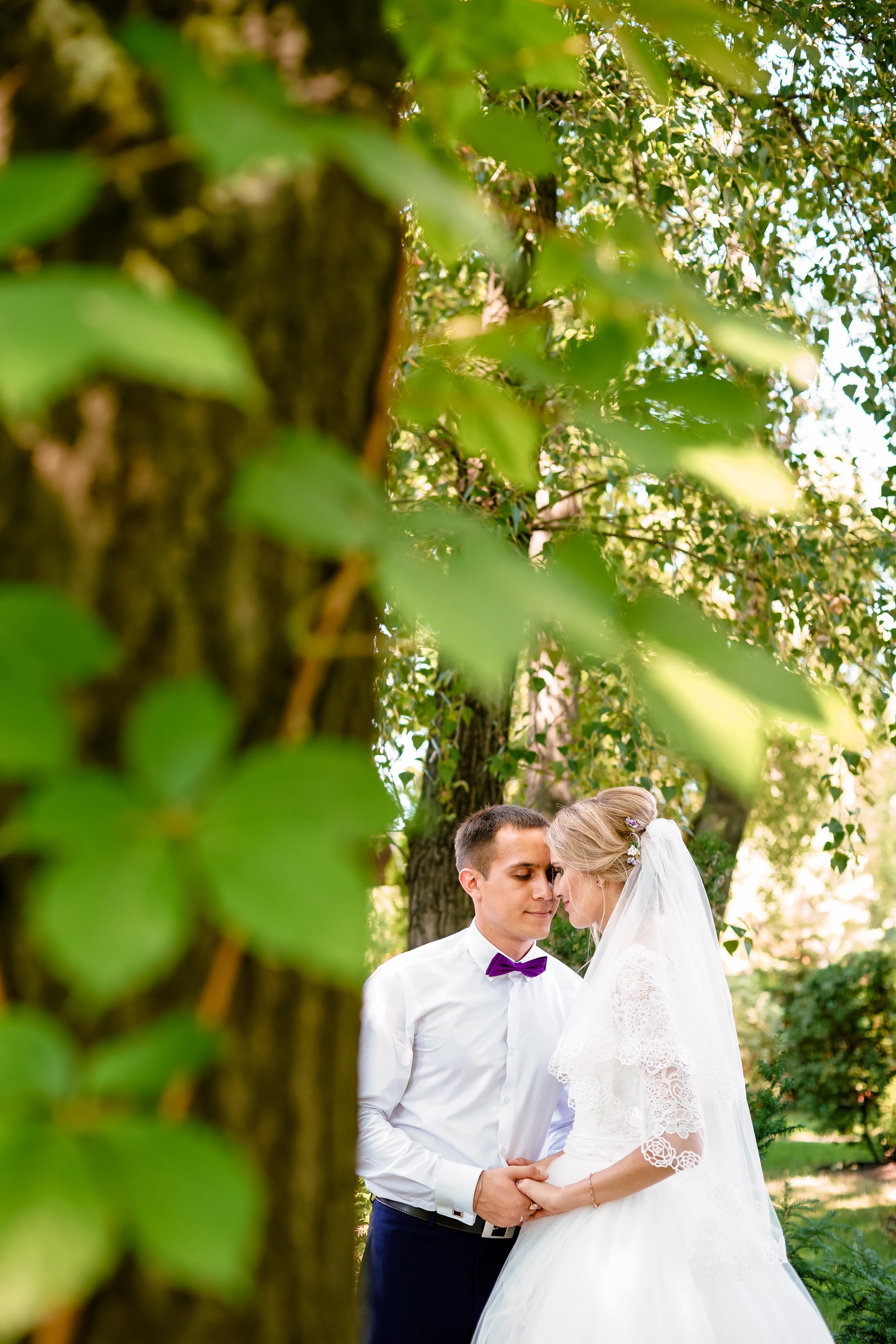 6.08 weddingday - фото №19