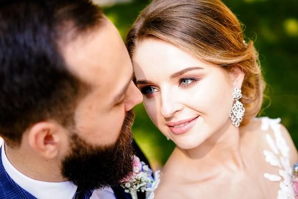 Wedding day 9.09 - фото №35