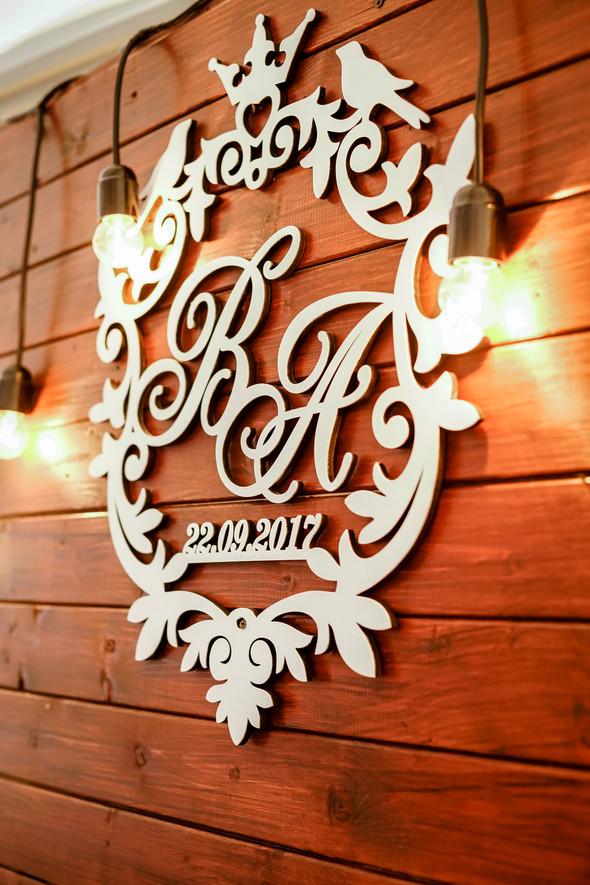 22.09 wedding day - фото №56