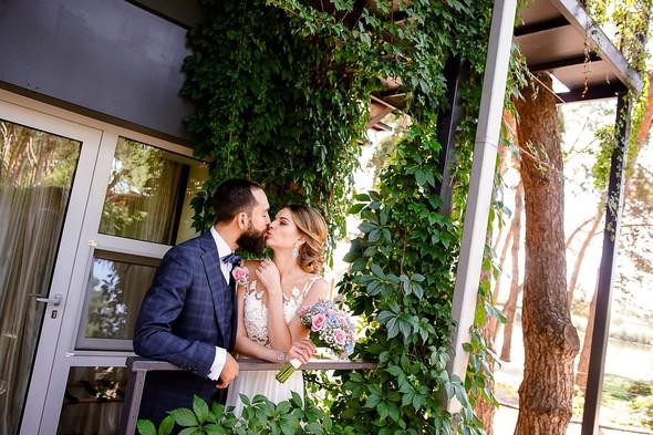 Wedding day 9.09 - фото №51