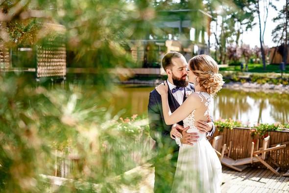 Wedding day 9.09 - фото №66