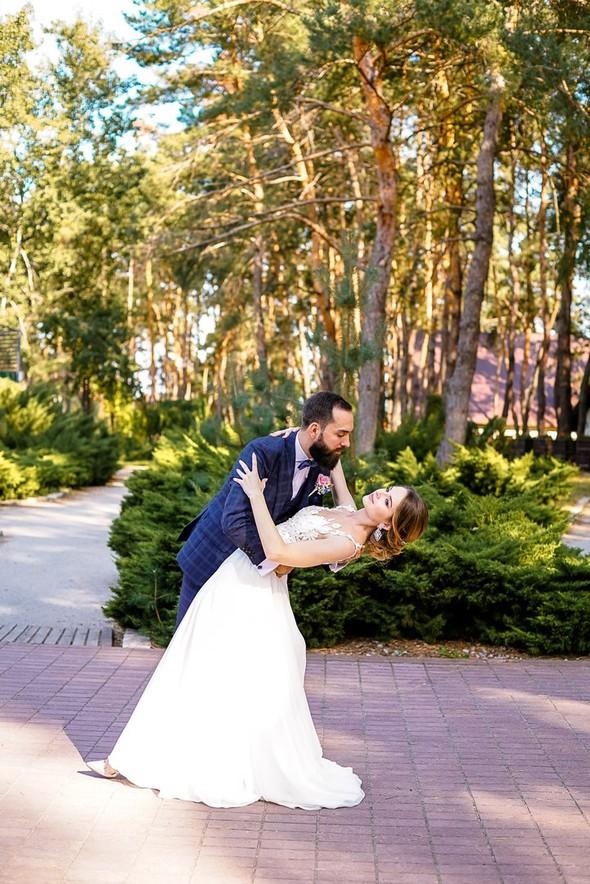 Wedding day 9.09 - фото №62
