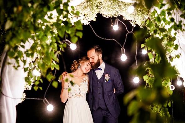 Wedding day 9.09 - фото №81