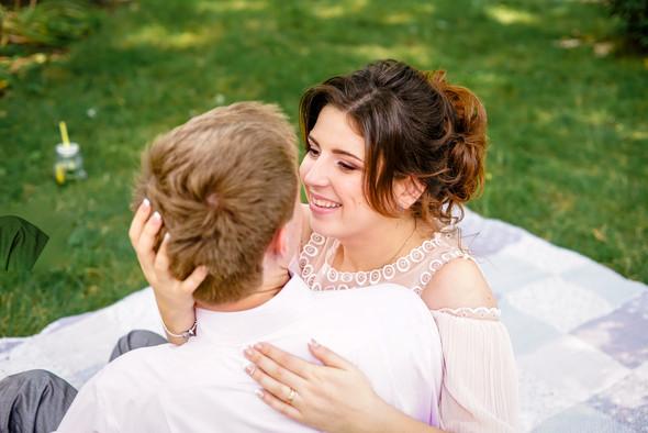 18.08.17 wedding day - фото №13
