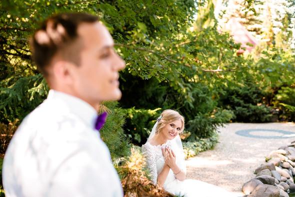 6.08 weddingday - фото №15