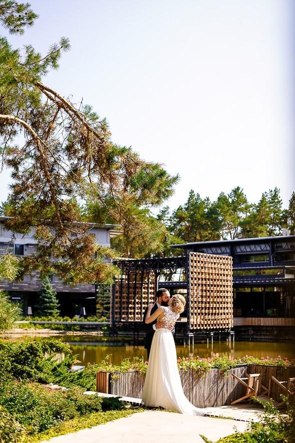 Wedding day 9.09 - фото №67