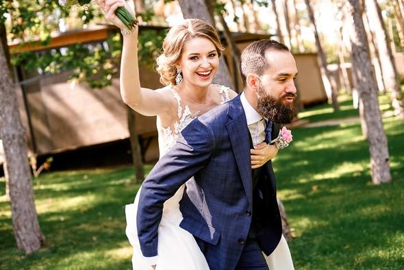 Wedding day 9.09 - фото №63