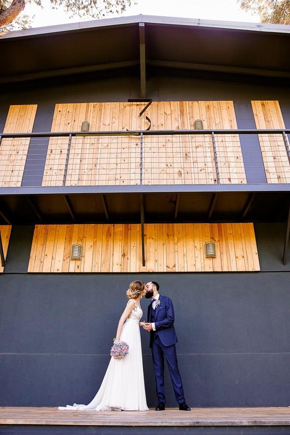 Wedding day 9.09 - фото №29
