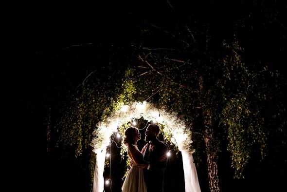 Wedding day 9.09 - фото №82