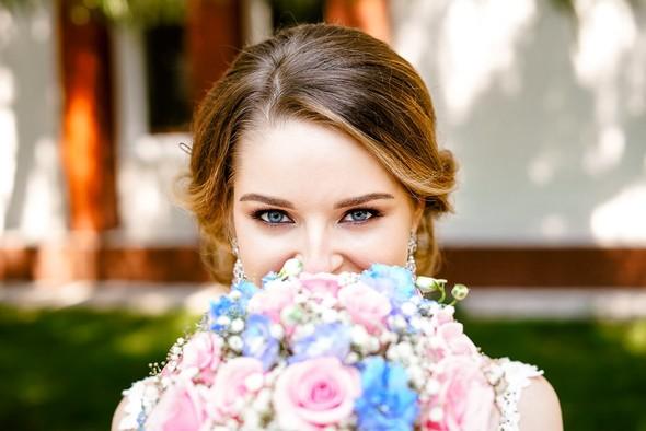 Wedding day 9.09 - фото №32