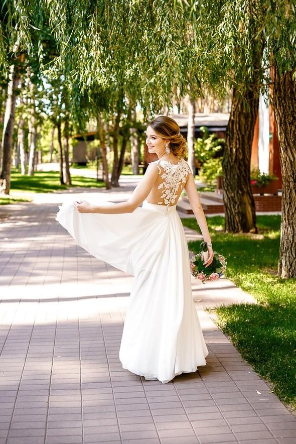 Wedding day 9.09 - фото №33