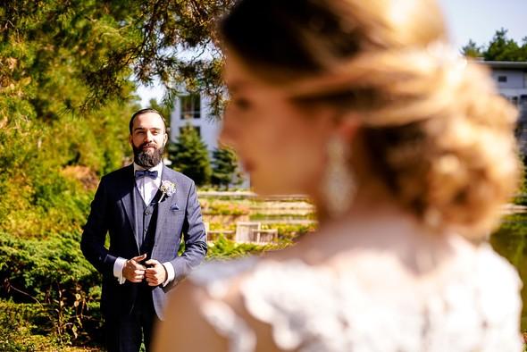 Wedding day 9.09 - фото №65