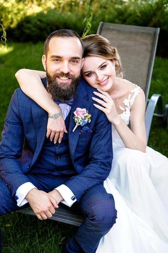Wedding day 9.09 - фото №58