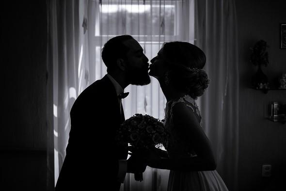 Wedding day 9.09 - фото №13