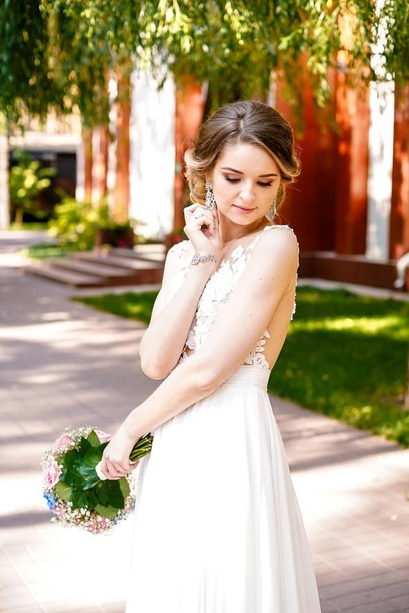Wedding day 9.09 - фото №31