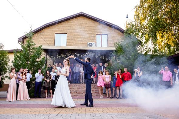 Wedding day 9.09 - фото №75