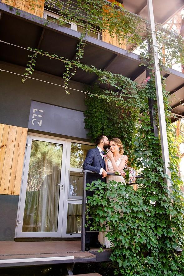 Wedding day 9.09 - фото №49