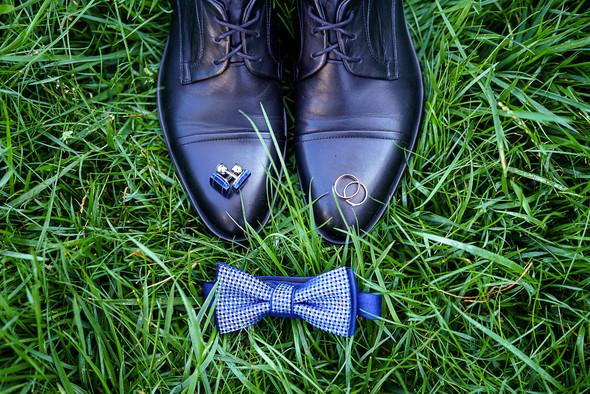 Wedding day 9.09 - фото №1