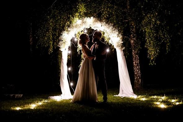 Wedding day 9.09 - фото №79