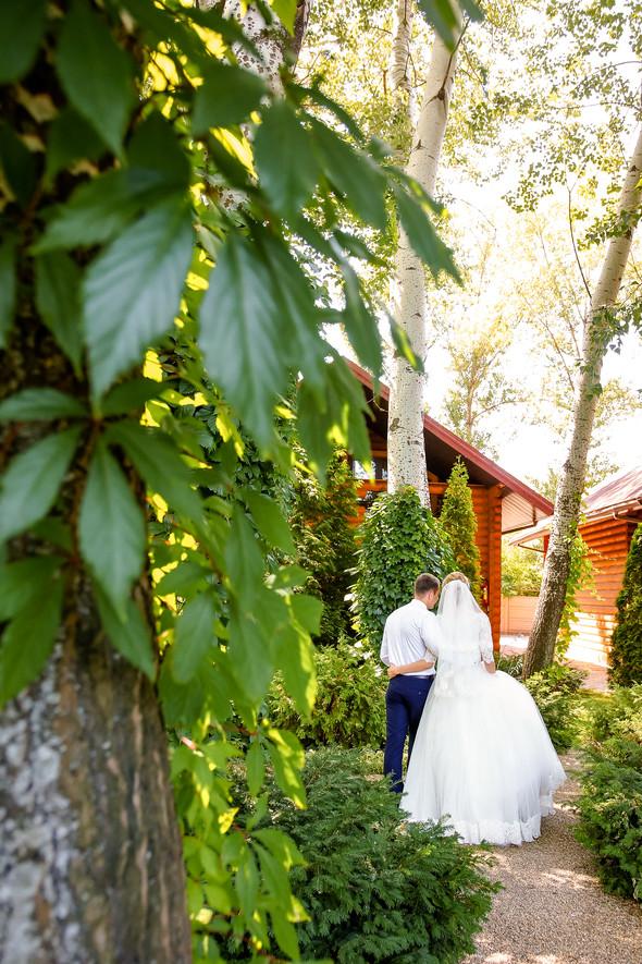 6.08 weddingday - фото №20