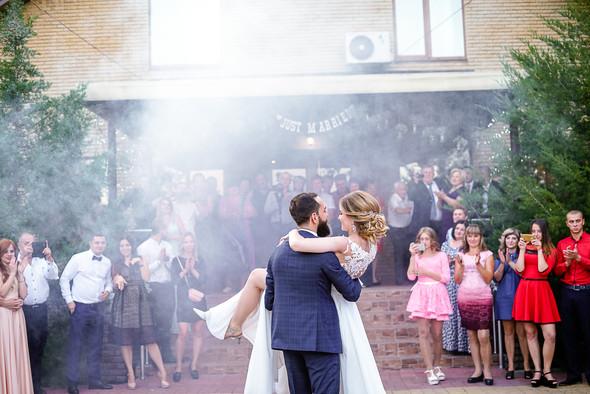Wedding day 9.09 - фото №73