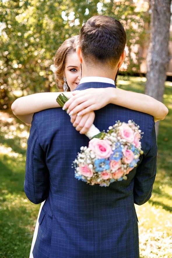 Wedding day 9.09 - фото №47