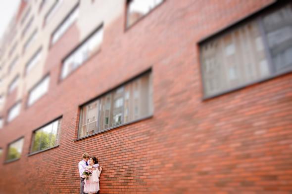 18.08.17 wedding day - фото №24