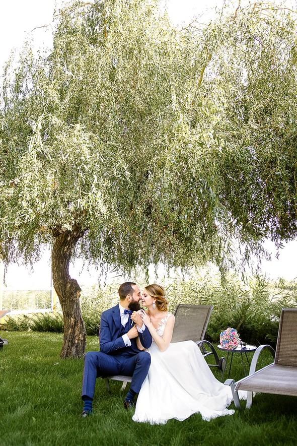 Wedding day 9.09 - фото №60