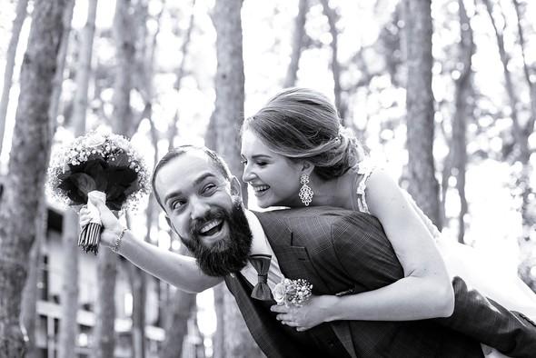 Wedding day 9.09 - фото №22