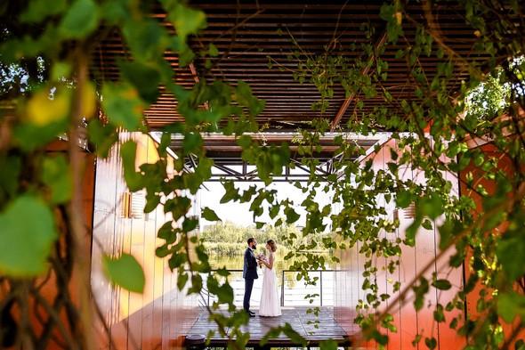Wedding day 9.09 - фото №64