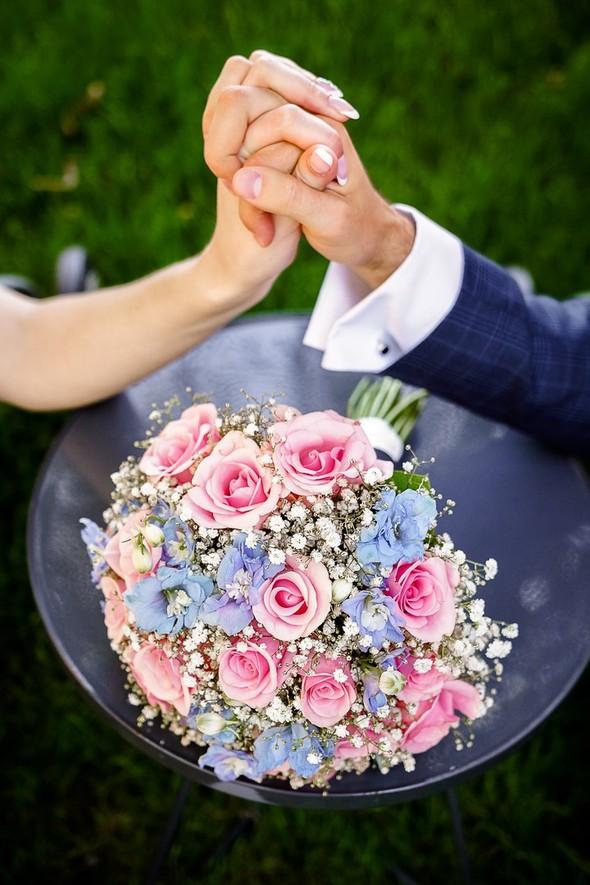 Wedding day 9.09 - фото №55