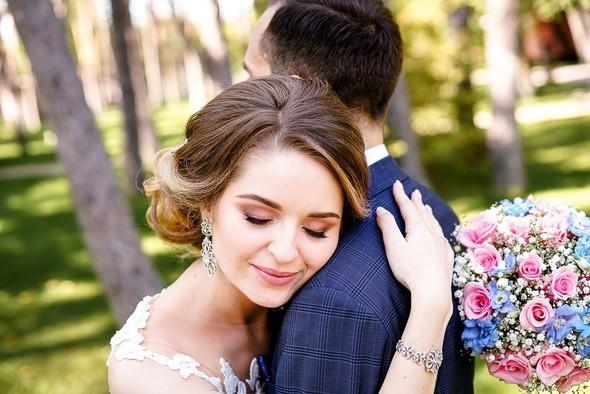 Wedding day 9.09 - фото №19