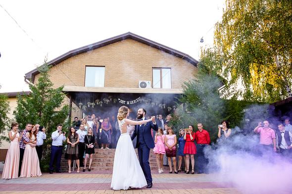 Wedding day 9.09 - фото №74