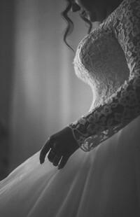 "свадебный салон ""Elena Bride"" - салон в Кропивницком - фото 2"