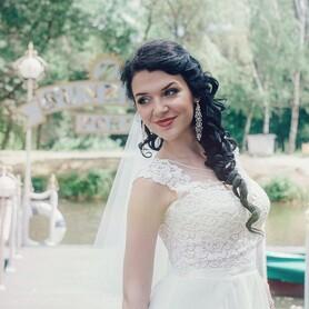 Стихи | Песни | Поздравления | Клятвы - свадебные аксессуары в Киеве - портфолио 4
