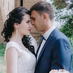 Стихи | Песни | Поздравления | Клятвы - свадебные аксессуары в Киеве - фото 2