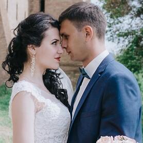 Стихи | Песни | Поздравления | Клятвы - свадебные аксессуары в Киеве - портфолио 2