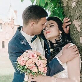 Стихи | Песни | Поздравления | Клятвы - свадебные аксессуары в Киеве - портфолио 1