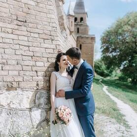 Стихи | Песни | Поздравления | Клятвы - свадебные аксессуары в Киеве - портфолио 3