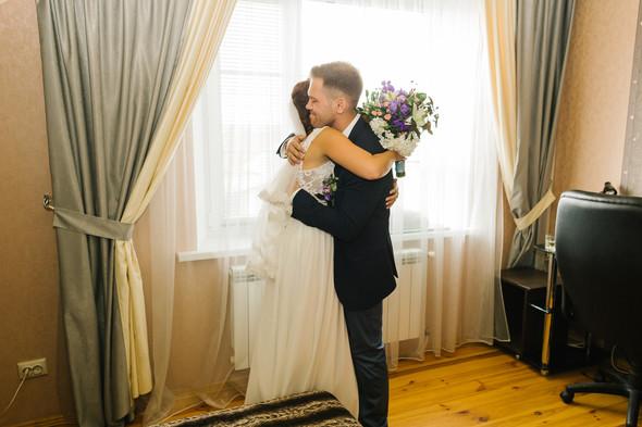 Ксения и Ярослав - фото №87
