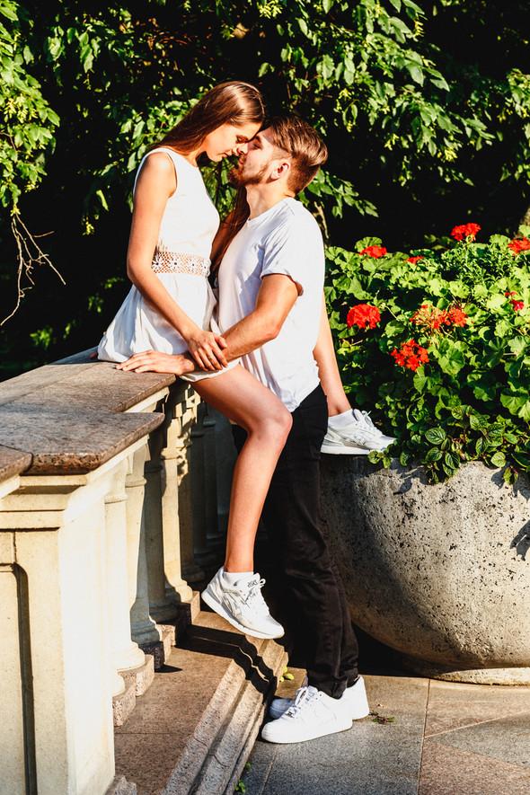 Love happens - фото №62