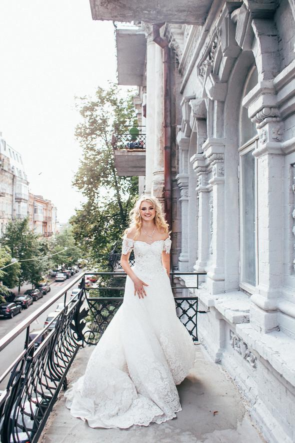 anya-i-sergej - фото №216