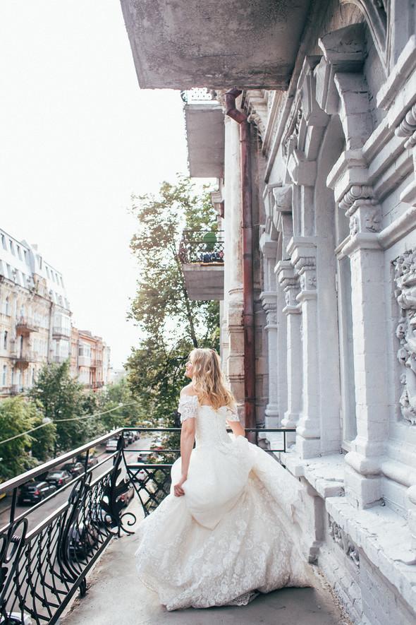 anya-i-sergej - фото №217