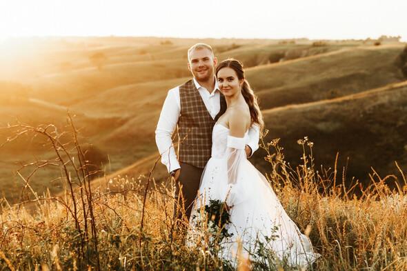 Валерія і Дмитро - фото №38