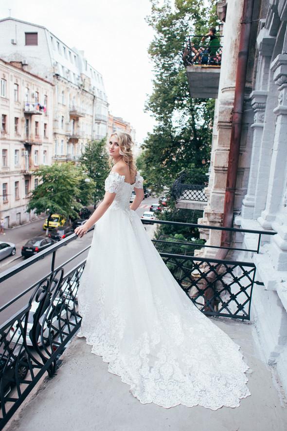 anya-i-sergej - фото №148