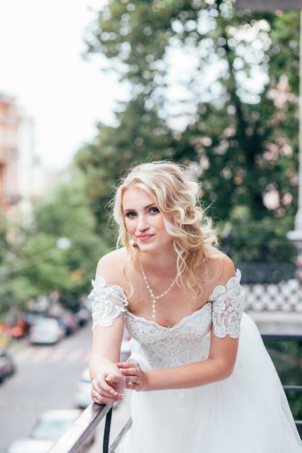 anya-i-sergej - фото №154
