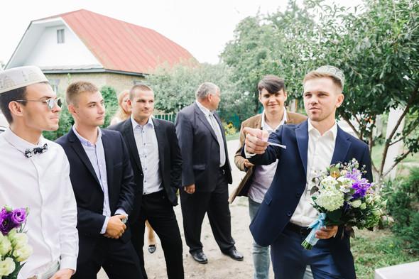 Ксения и Ярослав - фото №68
