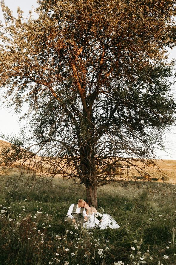 Валерія і Дмитро - фото №19