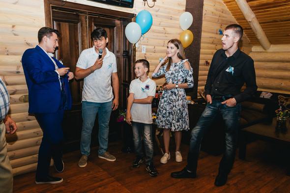 Ксения и Ярослав - фото №221