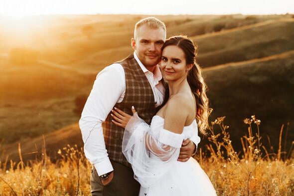 Валерія і Дмитро - фото №36